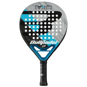 BULLPADEL BP10 2019