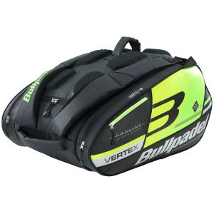 BULLPADEL VERTEX BIG CAPACITY 2019