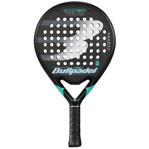 BULLPADEL WING2 2019